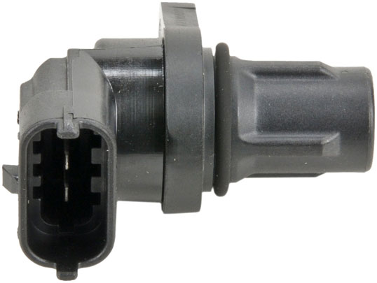 what is a camshaft position sensor